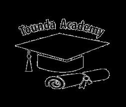 Tounda Academy